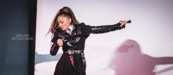 Janet Jackson-8844