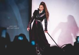 Janet Jackson-8848