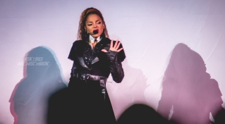 Janet Jackson-8899