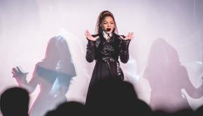 Janet Jackson-8916