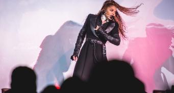 Janet Jackson-8950