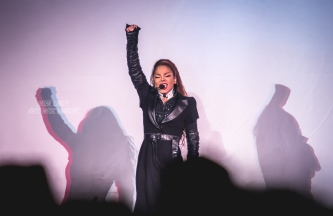 Janet Jackson-8965