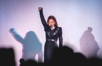 Janet Jackson-8971