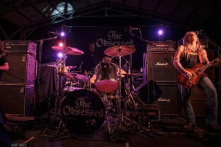 The Obsessed-8334
