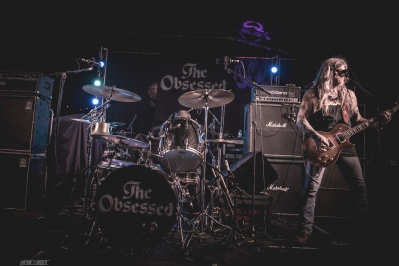 The Obsessed-8339