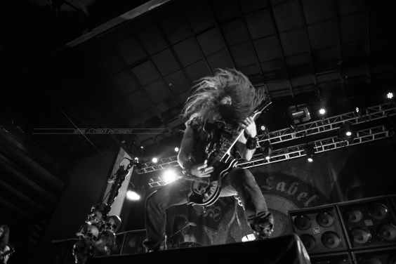 Black Label Society- Jannus Live 1-26-18--126