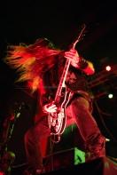 Black Label Society- Jannus Live 1-26-18--205