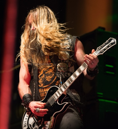 Black Label Society- Jannus Live 1-26-18--310