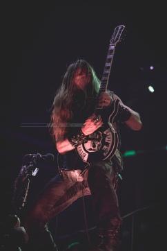 Black Label Society- Jannus Live 1-26-18--418