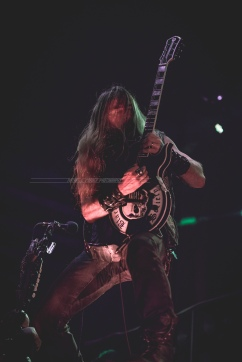 Black Label Society- Jannus Live 1-26-18--418