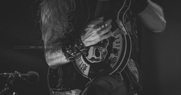 Black Label Society- Jannus Live 1-26-18--429