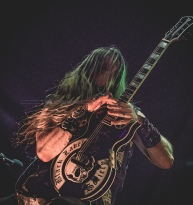 Black Label Society- Jannus Live 1-26-18--434
