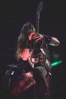 Black Label Society- Jannus Live 1-26-18--439