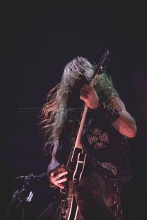 Black Label Society- Jannus Live 1-26-18--451