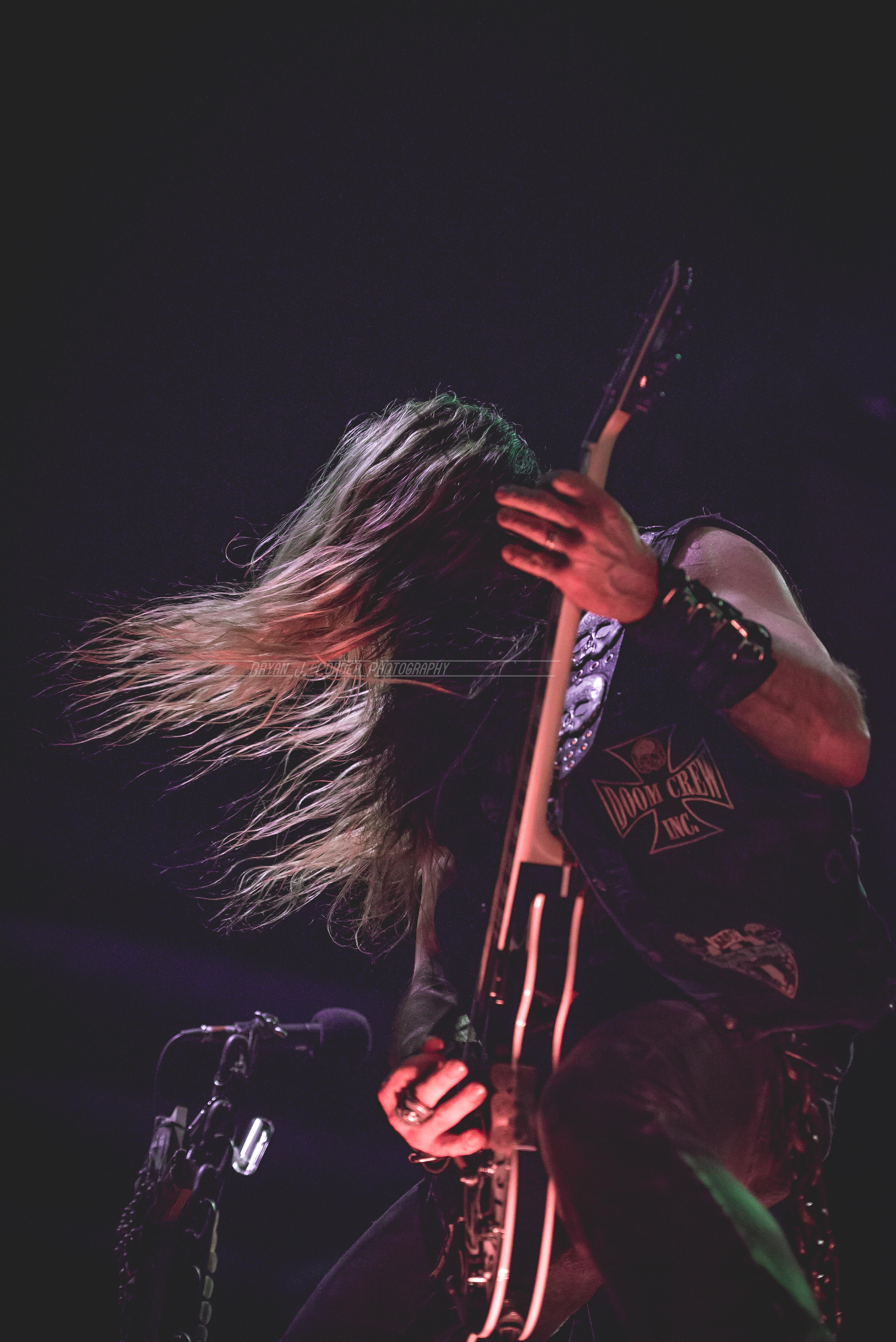 Black Label Society- Jannus Live 1-26-18–453
