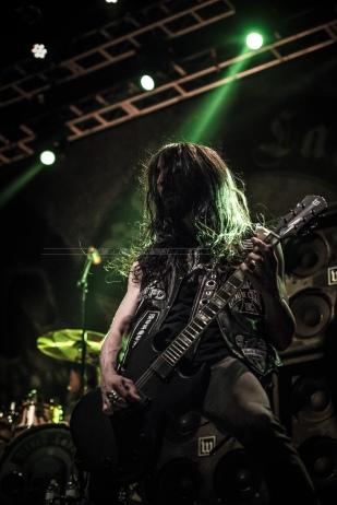 Black Label Society- Jannus Live 1-26-18--462