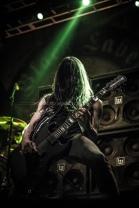 Black Label Society- Jannus Live 1-26-18--464