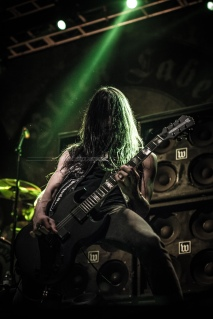 Black Label Society- Jannus Live 1-26-18--464