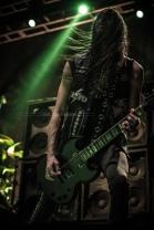 Black Label Society- Jannus Live 1-26-18--465