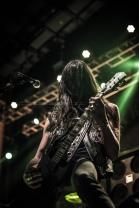 Black Label Society- Jannus Live 1-26-18--467