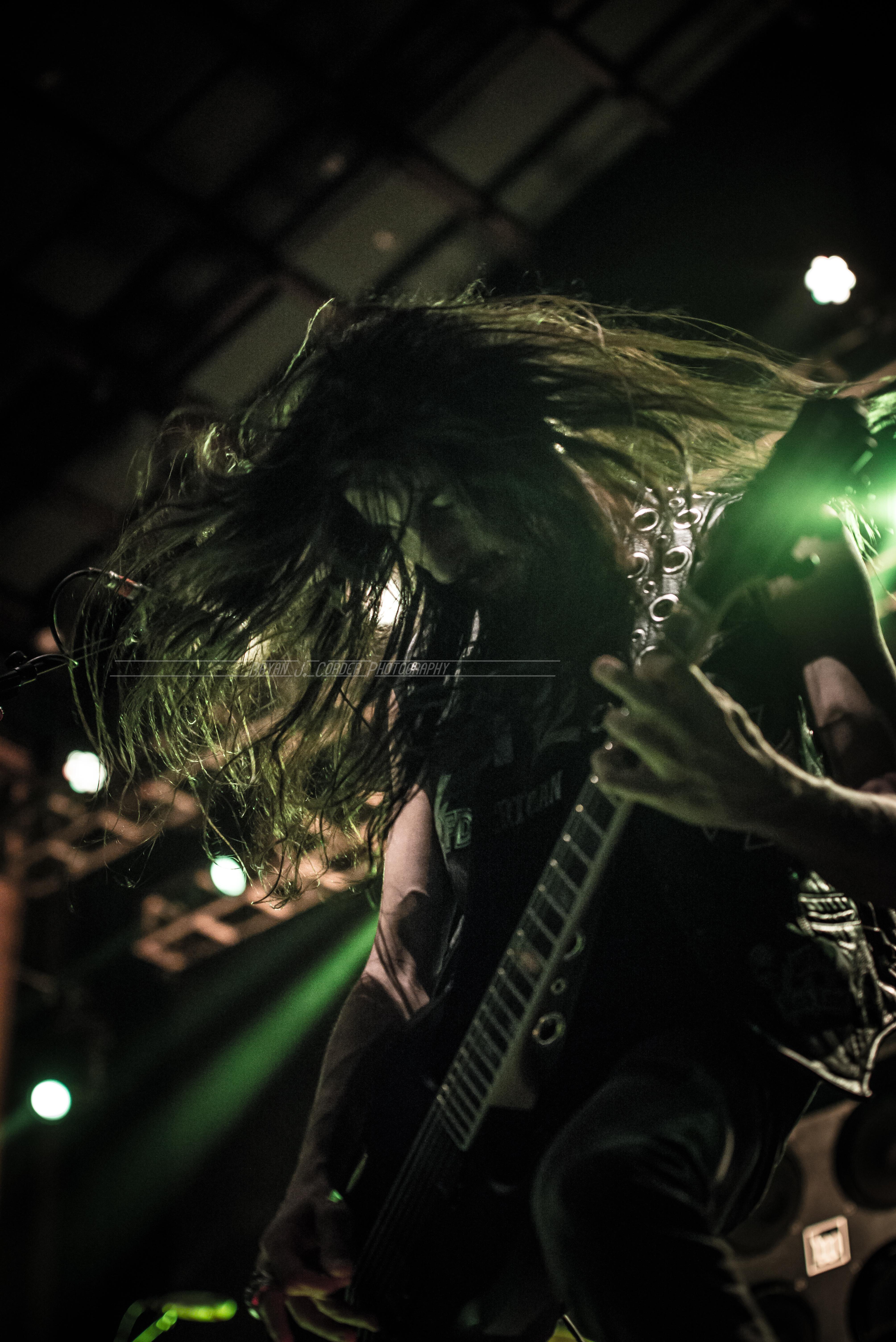 Black Label Society- Jannus Live 1-26-18–473