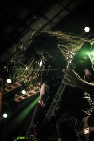 Black Label Society- Jannus Live 1-26-18--473