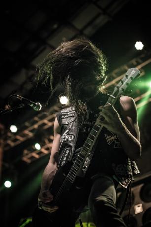 Black Label Society- Jannus Live 1-26-18--474