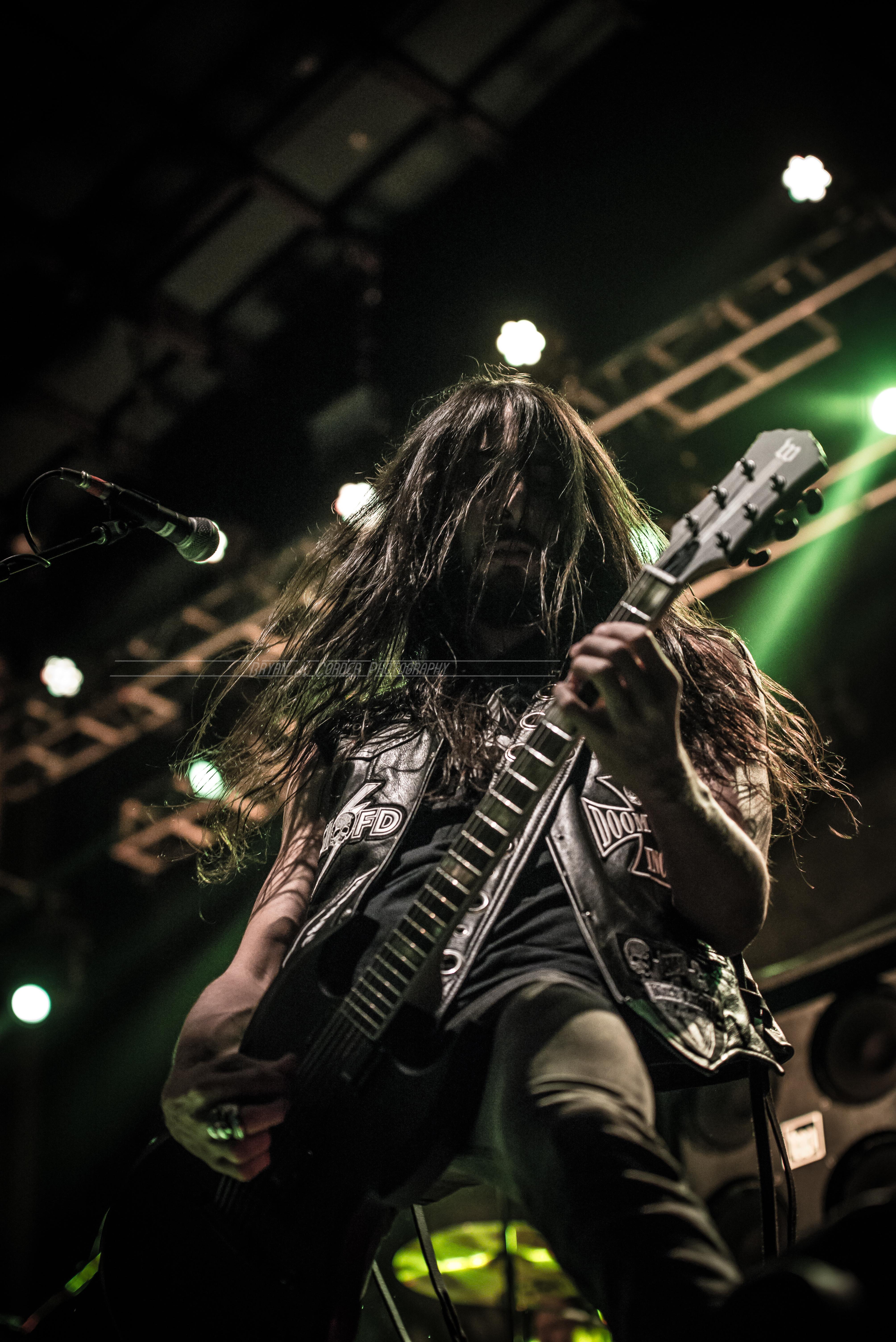 Black Label Society- Jannus Live 1-26-18–478