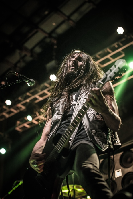 Black Label Society- Jannus Live 1-26-18--482