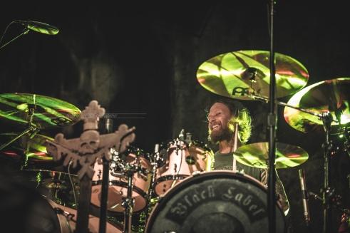 Black Label Society- Jannus Live 1-26-18--498