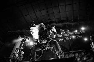Black Label Society- Jannus Live 1-26-18--52