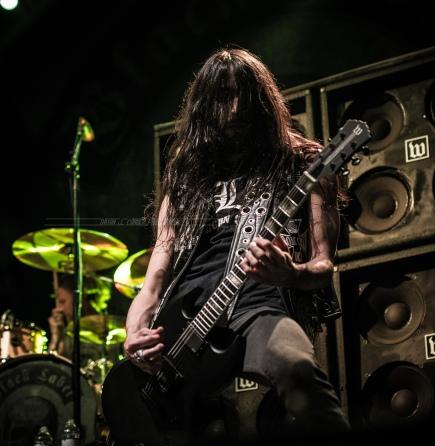 Black Label Society- Jannus Live 1-26-18--527