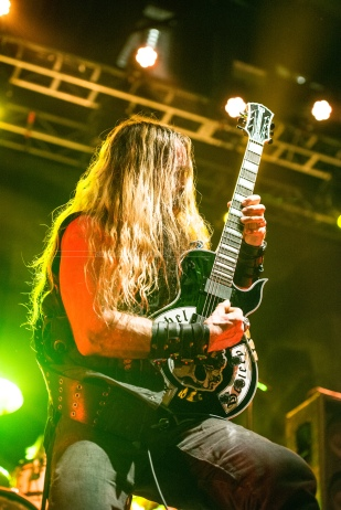 Black Label Society- Jannus Live 1-26-18--649
