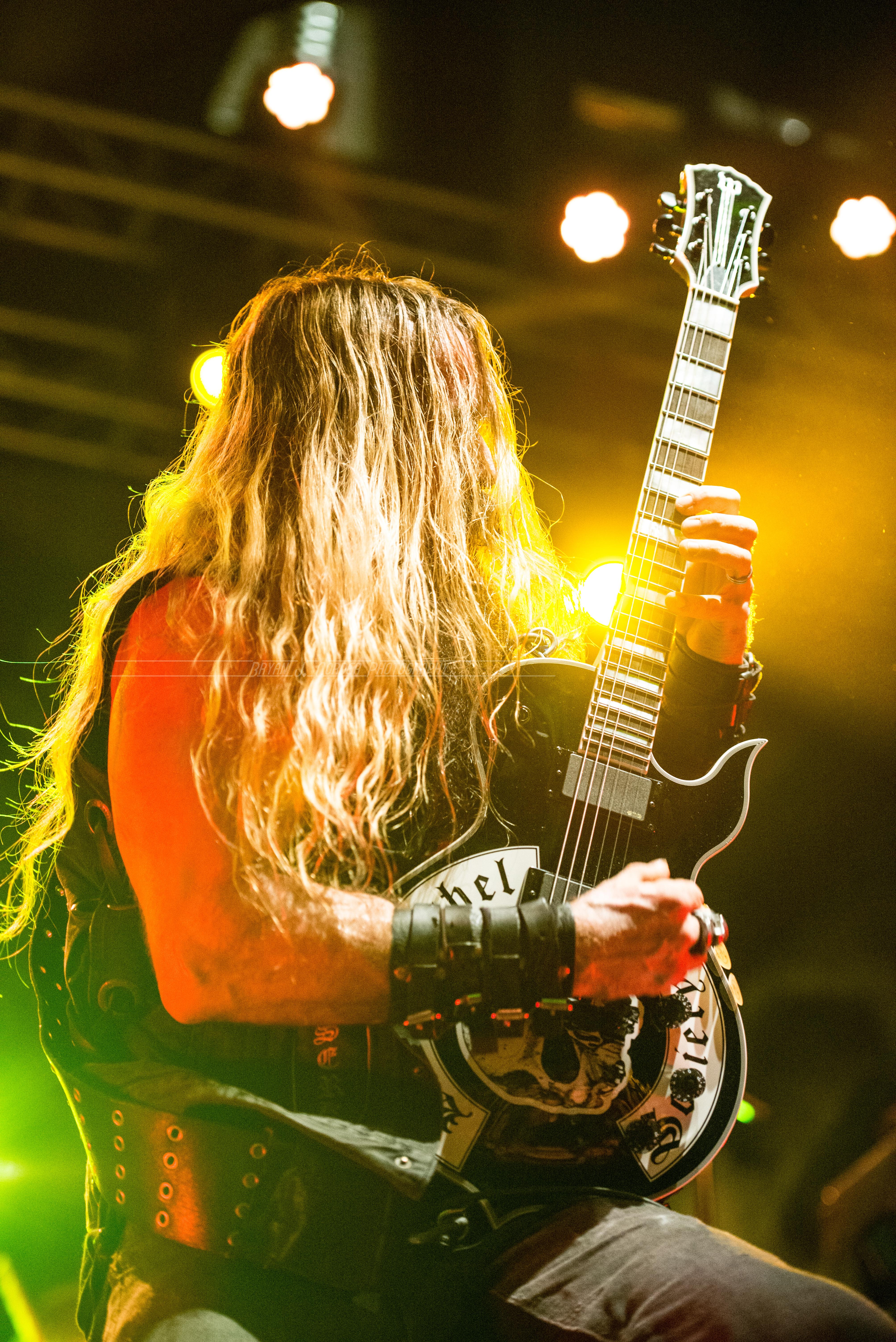 Black Label Society- Jannus Live 1-26-18–651