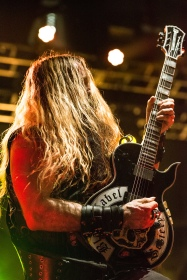 Black Label Society- Jannus Live 1-26-18--663