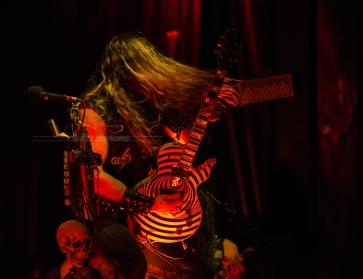 Black Label Society- Jannus Live 1-26-18--670