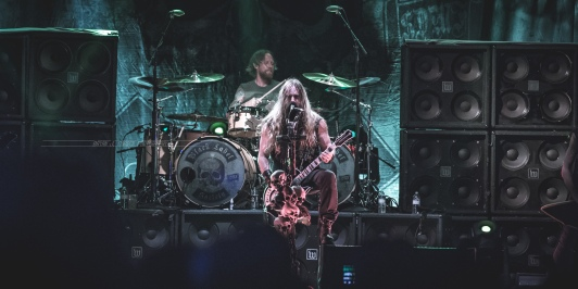 Black Label Society- Jannus Live 1-26-18--678