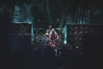 Black Label Society- Jannus Live 1-26-18--680