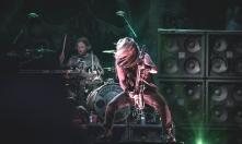 Black Label Society- Jannus Live 1-26-18--688