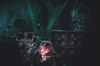 Black Label Society- Jannus Live 1-26-18--698
