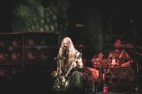 Black Label Society- Jannus Live 1-26-18--700