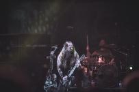Black Label Society- Jannus Live 1-26-18--708