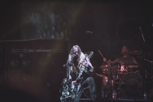 Black Label Society- Jannus Live 1-26-18--709