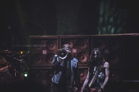 Black Label Society- Jannus Live 1-26-18--713