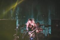 Black Label Society- Jannus Live 1-26-18--721