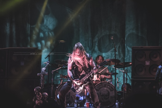 Black Label Society- Jannus Live 1-26-18--722