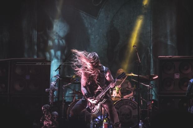 Black Label Society- Jannus Live 1-26-18--724