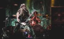 Black Label Society- Jannus Live 1-26-18--726