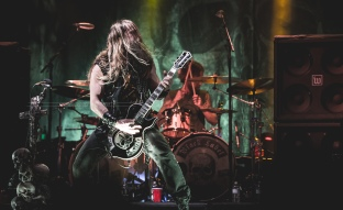 Black Label Society- Jannus Live 1-26-18--726