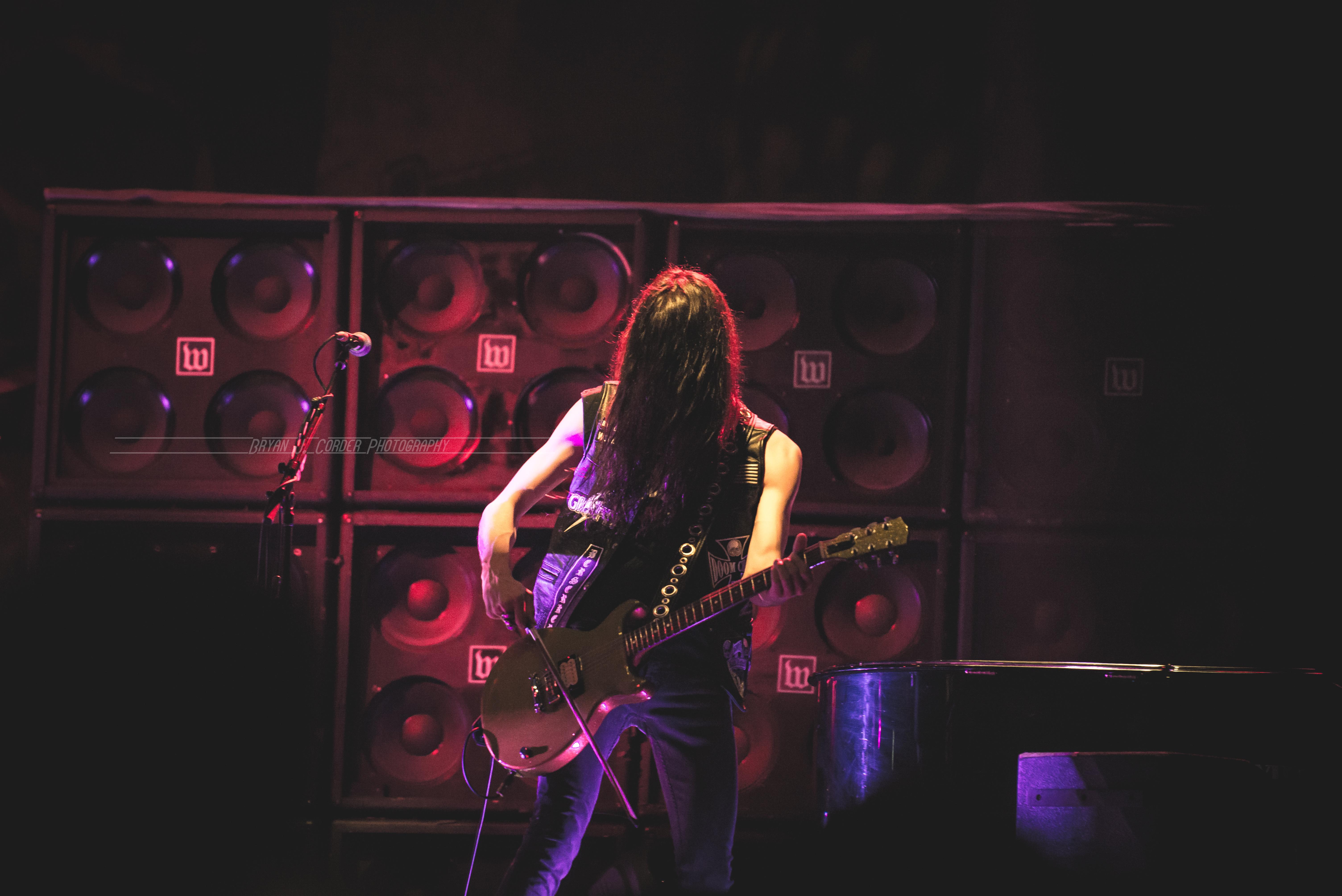 Black Label Society- Jannus Live 1-26-18–736